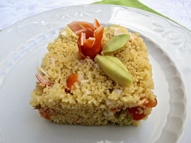 cous-cous-salmon-sal-pepino-cerca